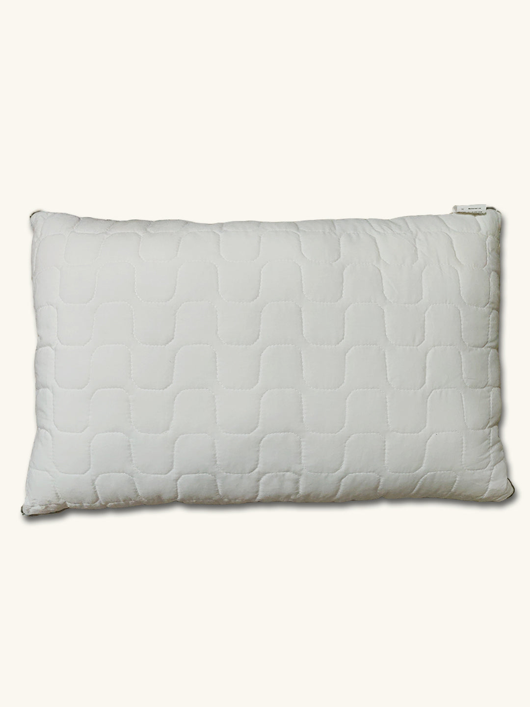 Amouve Neem Infused Pillow