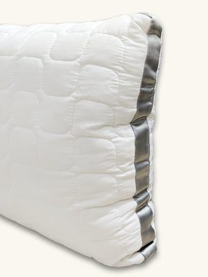 Amouve Organic Neem Pillow