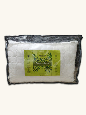 Buy Pillow Online India