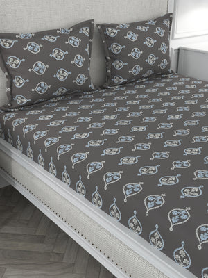 Sheet Set - Shiraz