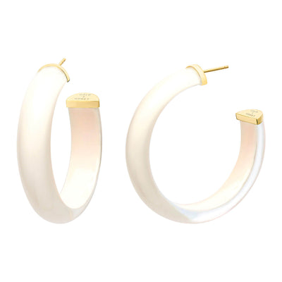 Nude 1 - Illusion Hoops