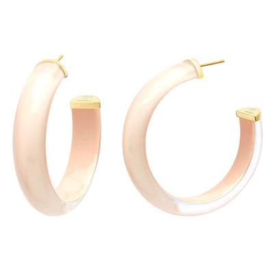 Nude 3 - Illusion Hoops
