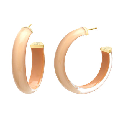 Nude 4 - Illusion Hoops