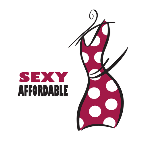 SEXY AFFORDABLE CLOTHING