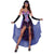 Deluxe Sorceress Halloween Costume #Adult Costume SA-BLL1060 Sexy Costumes and Deluxe Costumes by Sexy Affordable Clothing