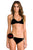 New Arrival Black Sexy Bikini  SA-BLL32514-2 Sexy Swimwear and Bikini Swimwear by Sexy Affordable Clothing