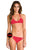 New Arrival Red Sexy Bikini  SA-BLL32514-1 Sexy Swimwear and Bikini Swimwear by Sexy Affordable Clothing