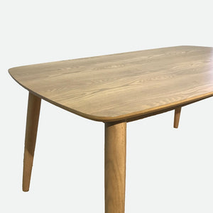 HELSINGOR Dining Table
