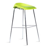 IVEN Bar Stool (2 Colour Options)