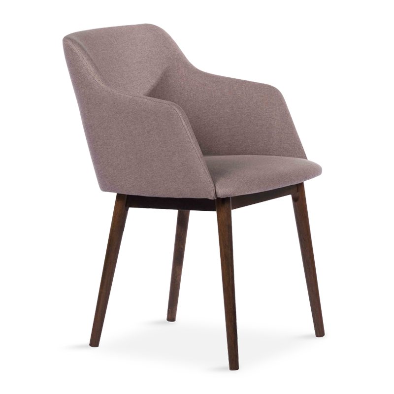 MAXX Dining Chair