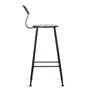 BOSTON Bar Chair