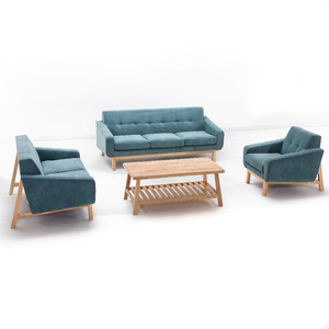 RORIE Sofa (Set)