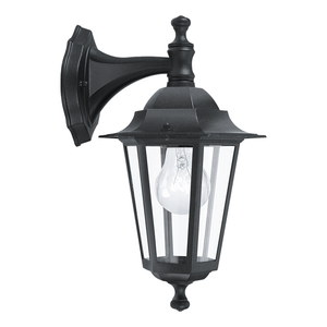 LATERNA 4 Outdoor Wall Lamp