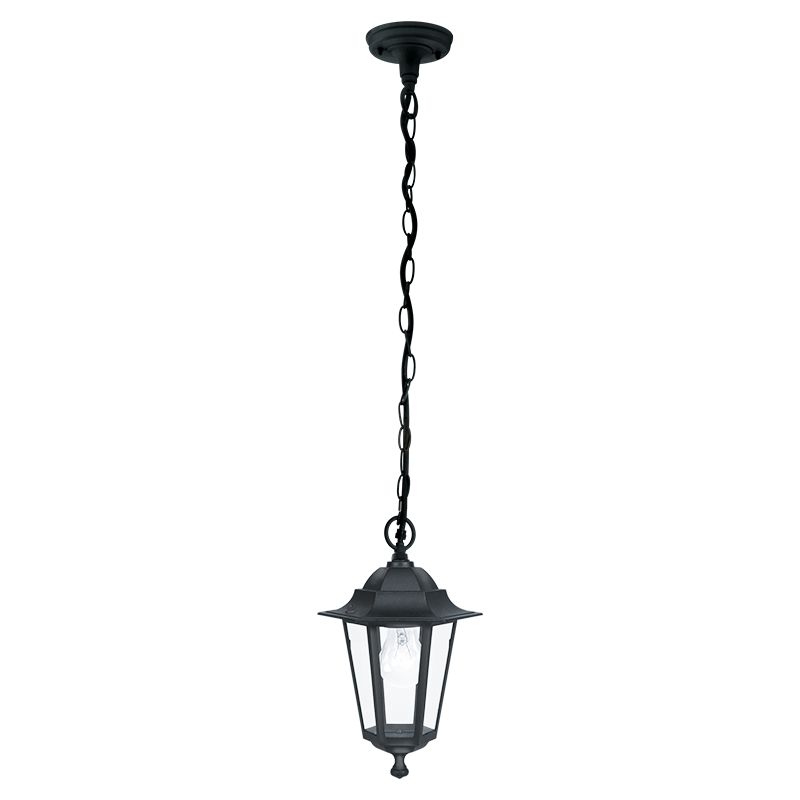 LATERNA 4  Pendant Lamp