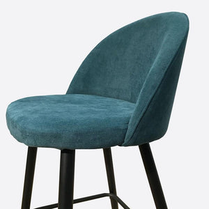 POLLA bar chair