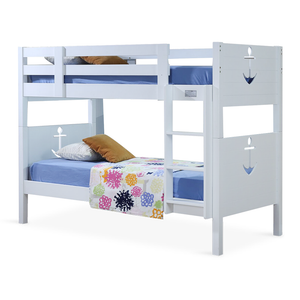 SAILOR Bunk Bed