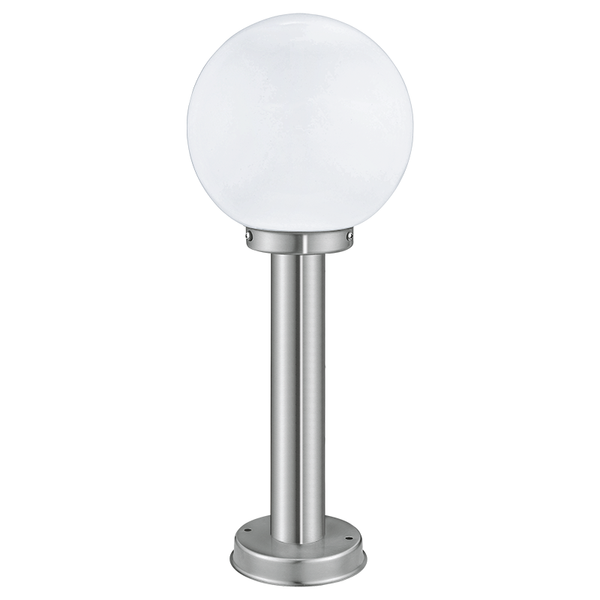 NISIA Floor Lamp