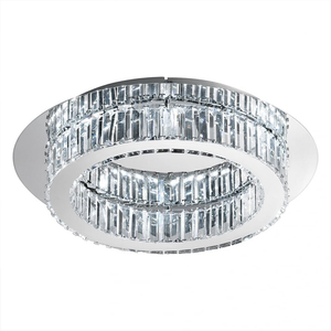 CORLIANO  Ceiling Lamp