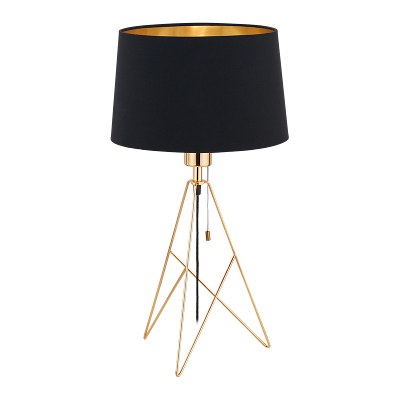 CAMPORALE Table Lamp
