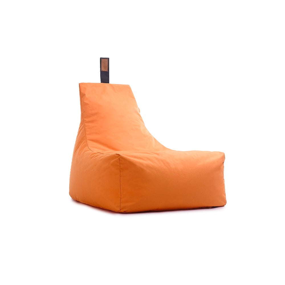ABESSES Bean Bag (2 Colour Options)