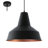 SOMERTON Pendant Lamp