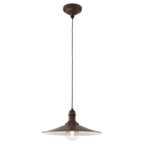 STOCKBURY Pendant Lamp