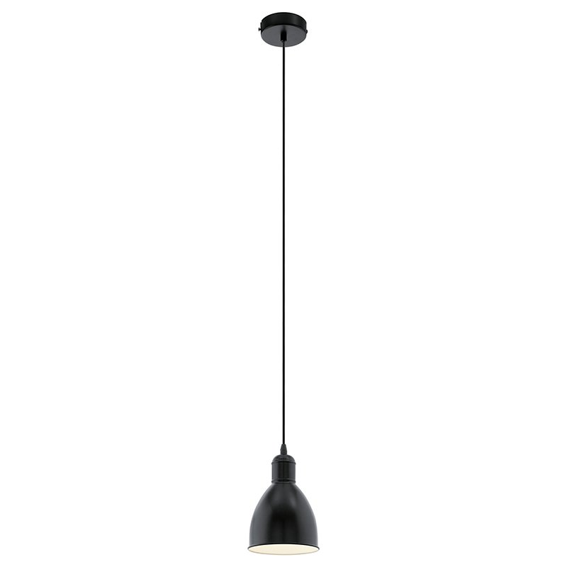 PRIDDY Pendant Lamp