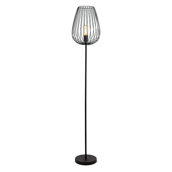 NEWTOWN Floor Lamp