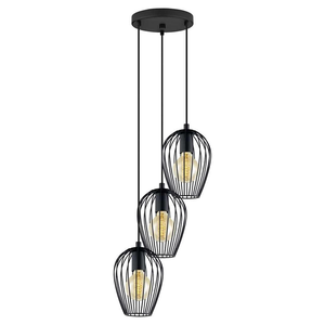 NEWTOWN Pendant Lamp