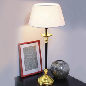 TRUNGLE  Table Lamp