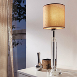 GLASBURY Table Lamp