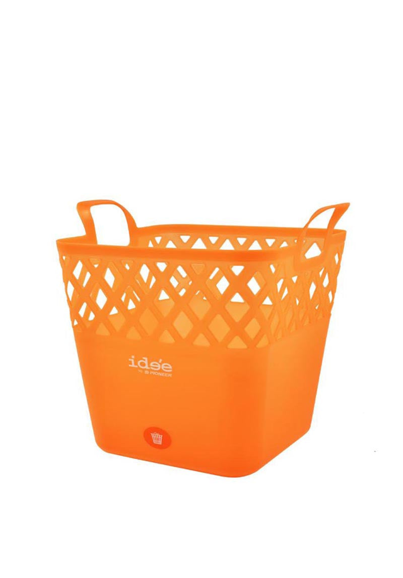 CHARLIE Basket 26L (3 Colour Options)