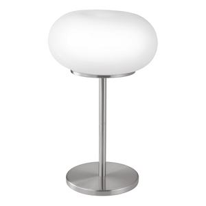 OPTICA Table Lamp