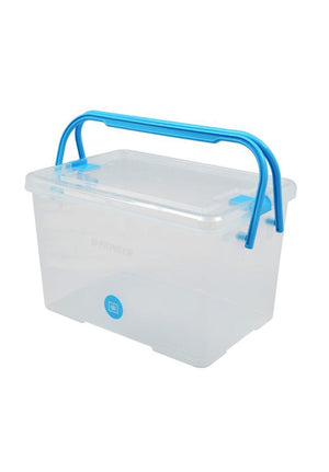 DALLAS Storage 24L ( 3 Colour Options )