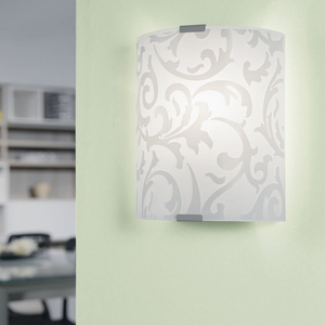 GRAFIK Wall  / Ceiling Lamp
