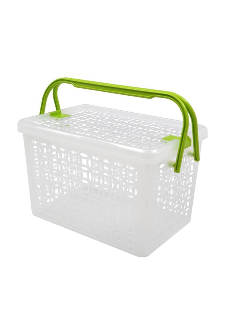 DALLAS Basket ( 3 Colour Options )