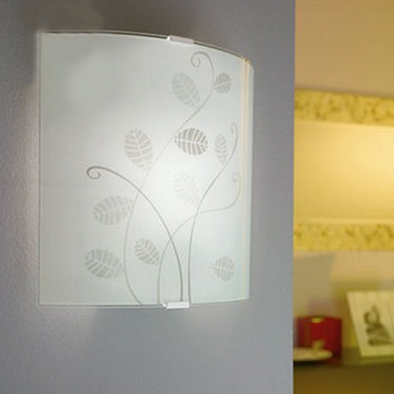 ARLENA Wall  / Ceiling Lamp