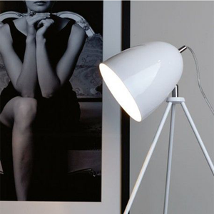 DON DIEGO Table Lamp