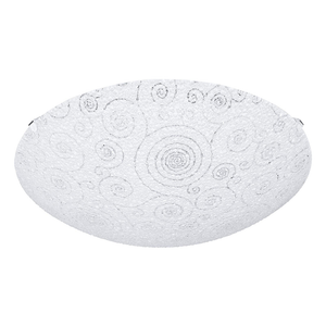 RICONTO Wall / Ceiling Lamp
