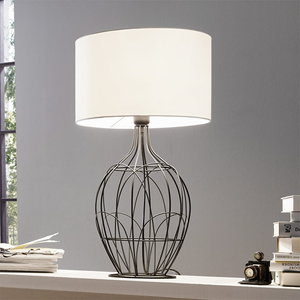 FAGONA Table Lamp