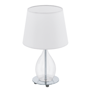 RINEIRO Table Lamp