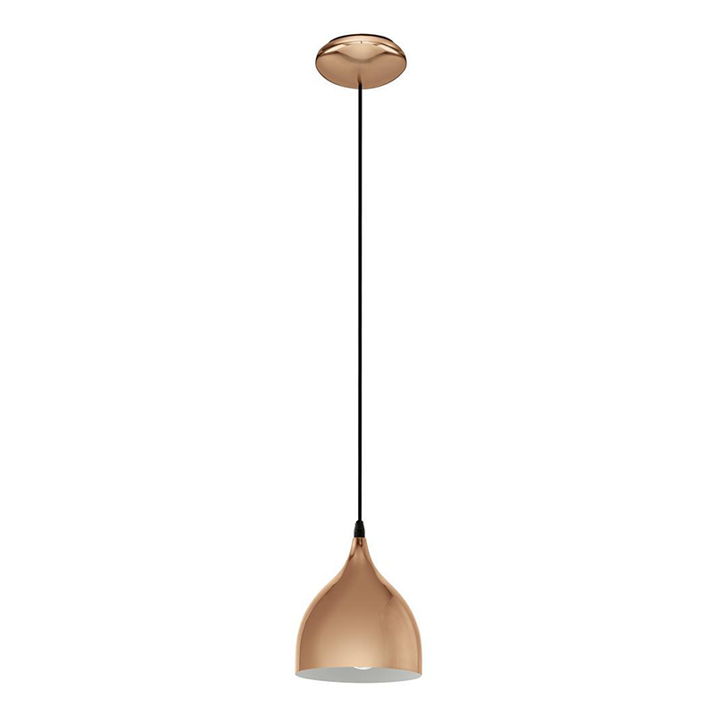 CORETTO 2 Pendant Lamp