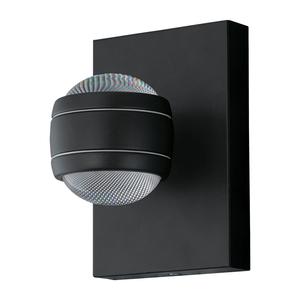 SESIMBA Outdoor Wall Lamp