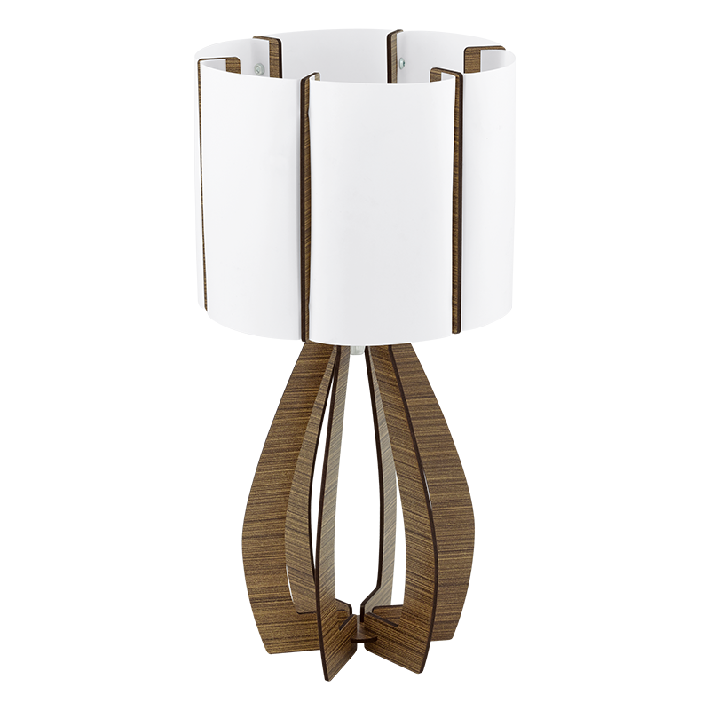 COSSANO Table Lamp