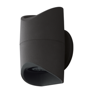 ABRANTES Outdoor Wall Lamp