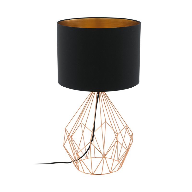 PEDREGAL Table Lamp