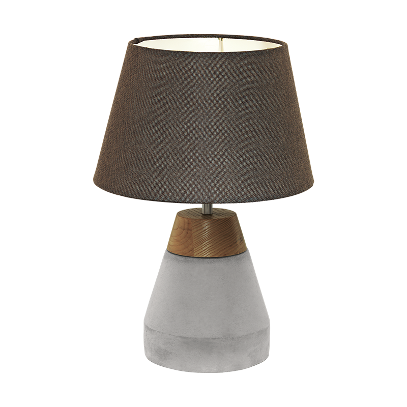 TAREGA Table Lamp