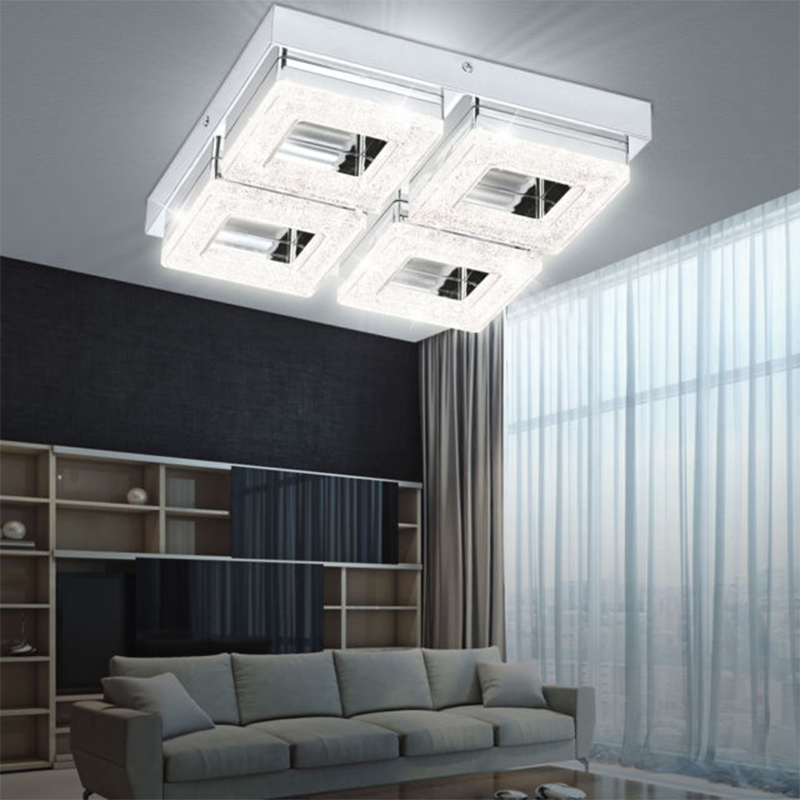 FRADELO Wall / Ceiling Lamp