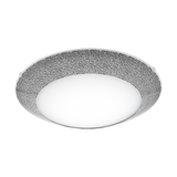 MAGITTA 1 Wall / Ceiling Lamp