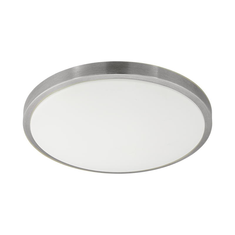 COMPETA 1 Wall / Ceiling Lamp